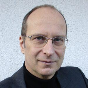 Prof. Dr. Lorenz Lorenz-Meyer