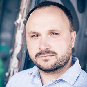 Marcus Engert
