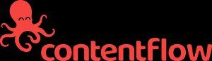 Contentflow