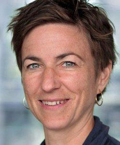 Korina Henning