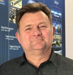 Andreas Lützkendorf