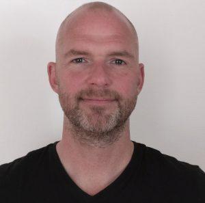 Mads Elkær founder Copyfighter