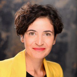 Anna Lena von Hodenberg