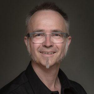 Frank Sonnenberg, Fotograf und Crossmedia Journalist aus Wuppertal