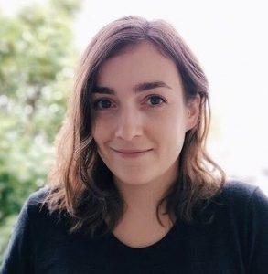 Marie-Louise Timcke