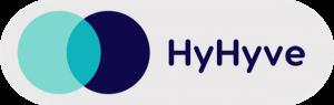 HyHyve-Logo