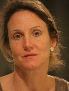 Miriam Leunissen bei Besser Online 2021