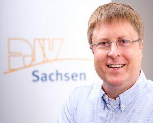 Lars Radau bei Besser Online 2021