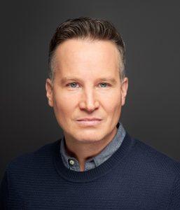 Richard Gutjahr bei Besser Online 2021