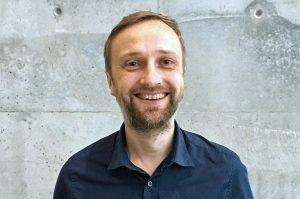 Martin Paul bei Besser Online 2021