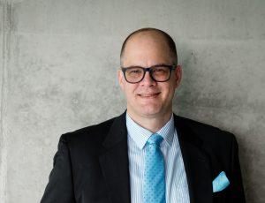 Joerg Mueller-Lietzkow bei Besser Online 2021